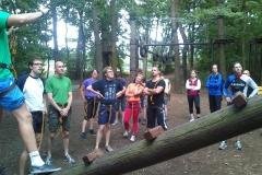 Cludag 2013 (Action park)