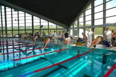 Open Belgisch Kampioenschap (Genk) 2011