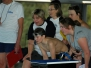 Open Belgisch Kampioenschap (Genk) 2012