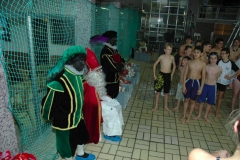 Sinterklaas wedstrijd (Hasselt) 2011